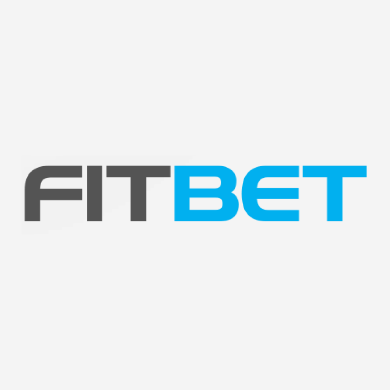 FitBet