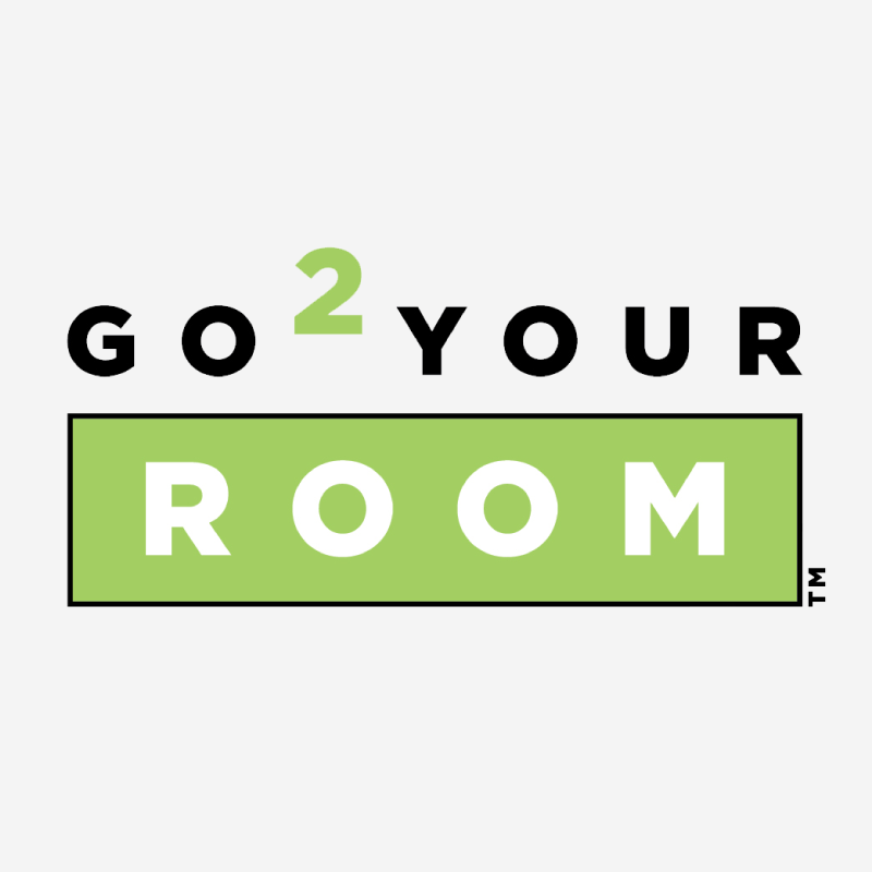 Go 2 Your Room